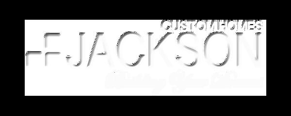 Jackson Custom Homes